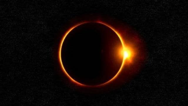 आज लगने वाला है साल का पहला सूर्य ग्रहण, क्या इस समय नहीं करने चाहिए ये काम? ऐसी हैं मान्यताएं