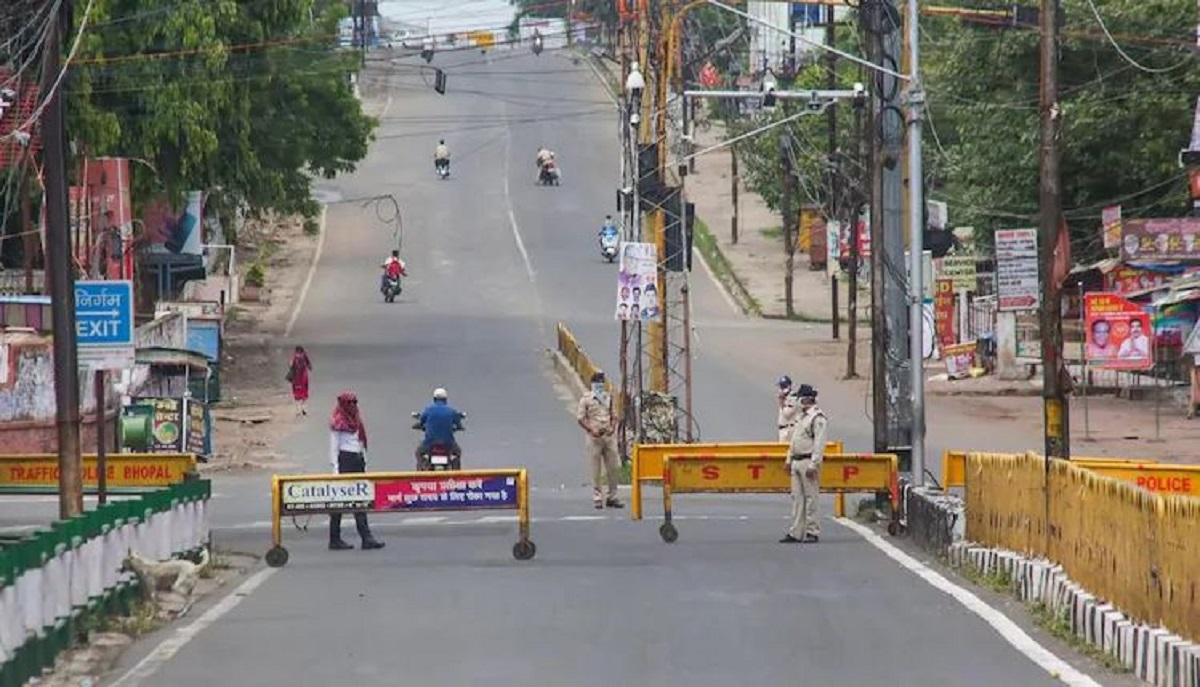 अब सप्ताह में छह दिन खुलेंगे उत्तराखंड के बाजार, एक हफ्ते और बढ़ा कोरोना कर्फ्यू