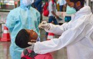 88 दिनों बाद भारत में आए इतने कम नए मामले, 1422 संक्रमितों की मौत; कोरोना की दूसरी लहर से मिल रही राहत