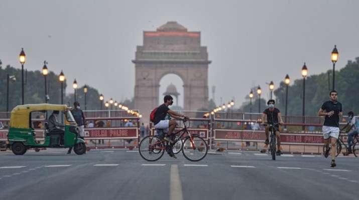 CAIT ने लिखा उप राज्यपाल और CM केजरीवाल को लेटर, 'तुरंत खोले जाएं दिल्ली के बाजार'