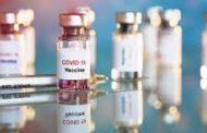 देश में बनी बायोलॉजिकल ई वैक्सीन होगी 90% प्रभावी, साबित हो सकती है 'गेमचेंजर'