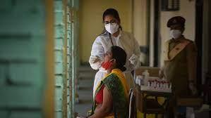 कोरोना : दिल्ली में पॉजिटिविटी रेट 1% से नीचे, 24 घंटे में 576 नए मामले और 103 की मौत