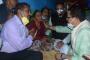 प्रादेशिक बंगाली कल्याण समिति के नवनिर्वाचित पदाधिकारियों का स्वागत
