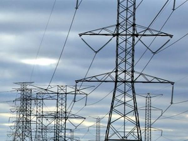 उत्तराखंड में 100 यूनिट पर होगा बिजली बिल माफ, बिजली के बिलों में भारी राहत