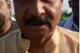 मुख्यमंत्री का विरोध करने जाते किसान यूनियन नेता गिरफ्तार