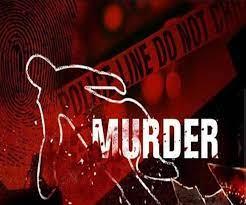 रुद्रपुर में युवक को दफनाने ले जा रहे थे स्वजन, हत्या की सूचना पर पुलिस ने शव कब्जे में लिया