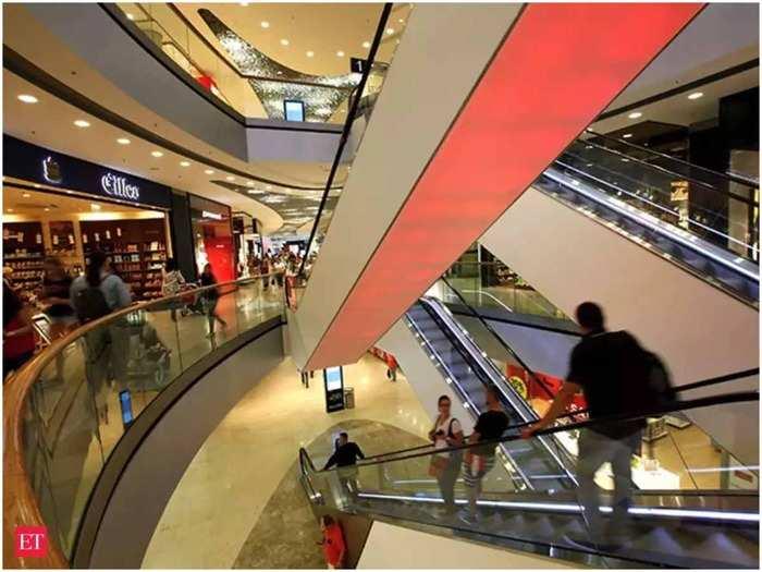 उत्तराखंड में 13 जुलाई तक बढ़ा कोविड कर्फ्यू , शॉपिंग मॉल भी खुल सकेंगे