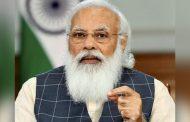 प्रधानमंत्री मोदी यूपी में 30 जुलाई को करेंगे 9 मेडिकल कॉलेजों का उद्घाटन