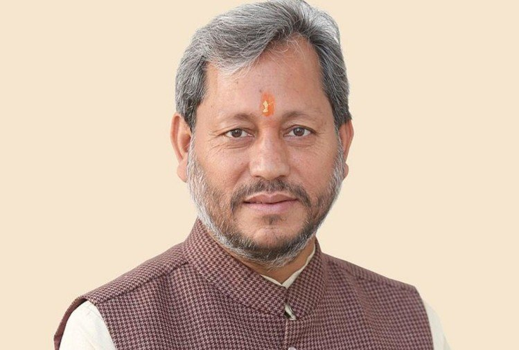 मुख्यमंत्री तीरथ सिंह रावत का इस्तीफा, सतपाल महाराज दिल्ली तलब, हो सकते हैं अगले मुख्यमंत्री