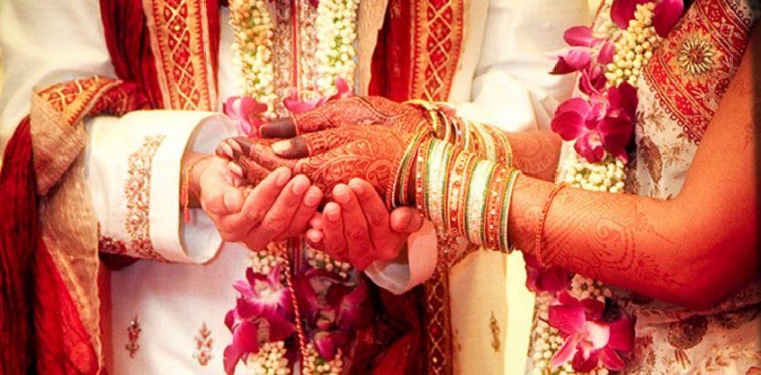 कोविड काल में अनाथ हुई युवतियों की शादी करवाएगी यूपी सरकार
