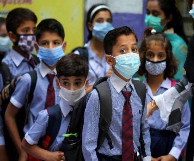 यूपी में 1सितंबर से खुल सकते हैं स्कूल, सरकार ने दिए संकेत