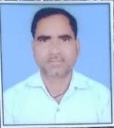 पंजाब में खीरी के मजदूर की हादसे में हुई मौत, घर पर पहुँचा शव, तड़प उठा परिवार
