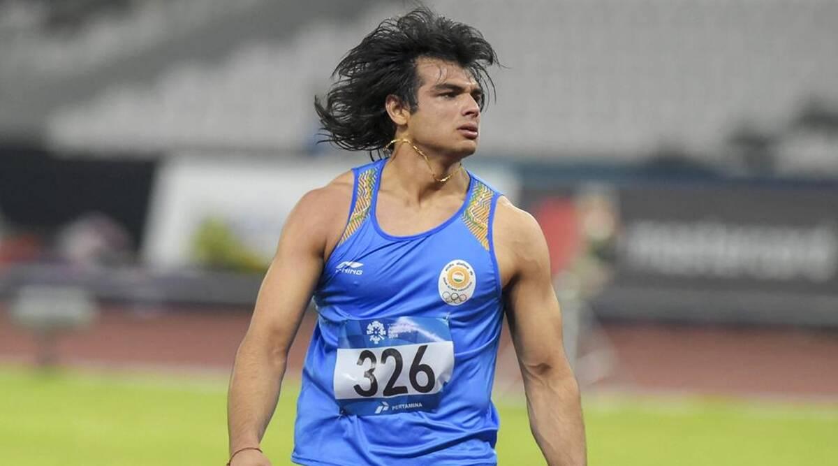 टोक्यो ओलंपिक में भारत ने जीता पहला गोल्ड मेडल