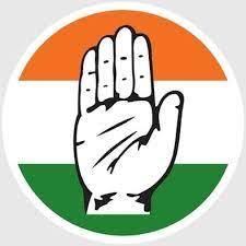 भाजपा का फोकस जिले पर, कांग्रेस का गुटबाजी में