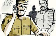मुंबई में अमिताभ के घर समेत चार जगह रखे हैं बम, अज्ञात शख्स के कॉल से फूले पुलिस के हाथ-पांव