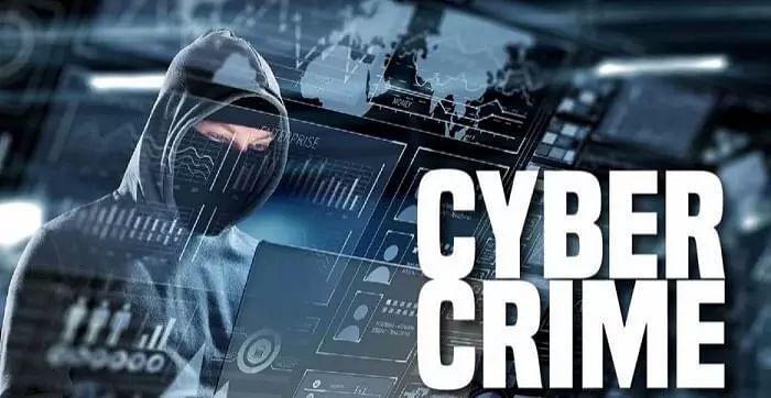 साइबर अपराधियों को पकड़ने में पुलिस की मदद करेगा गूगल, बनाया एक पोर्टल