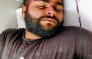 जमीन के विवाद में दो पक्षों के बीच खूनी संघर्ष, कई घायल