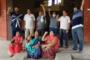 रुद्रपुर में खुल गया कुमांऊ का पहला भव्य टोस्टम स्टूडियो