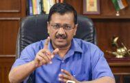दिल्ली में इस साल भी दिवाली पर नहीं फोड़ पाएंगे पटाखे, बिक्री, भंडारण व उपयोग पर प्रतिबंध