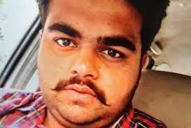 देहरादून के होटल में मिलाआम आदमी पार्टी के नेता के बेटे का शव, पुलिस में हड़कंप