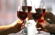 रेस्टोरेंट और ढाबों में परोसी जा रही शराब, छापेमारी के दौरान संचालक फरार, मुकदमा दर्ज