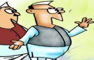 उत्तराखंड चुनाव : भाजपा में किसी को बेटे तो किसी को पत्नी के लिए चाहिए टिकट, लॉबिंग में जुटे नेता