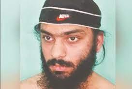 परिवार के चार लोगों की हत्या करने वाले हरमीत को सजा-ए-मौत, बेरहमी से उतारा था मौत के घाट