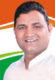आज भाजपा की सदस्यता लेंगे भीमताल के निर्दलीय विधायक राम सिंह कैड़ा